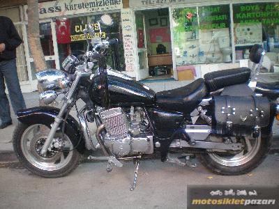 acıl satılıkAsya Motor - İkinci El Motor - Motorsiklet Pazarı