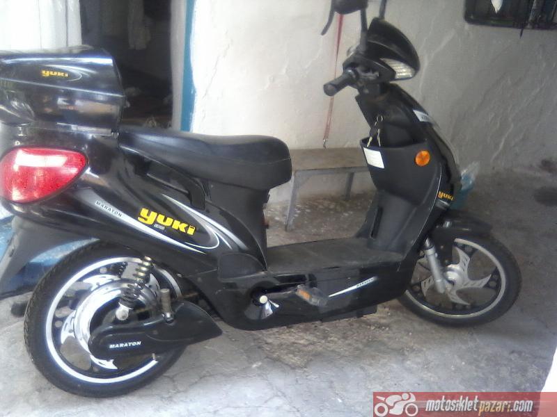 Pin by Roket MotorcycleX on Motorjaim ️ | Sport bikes
