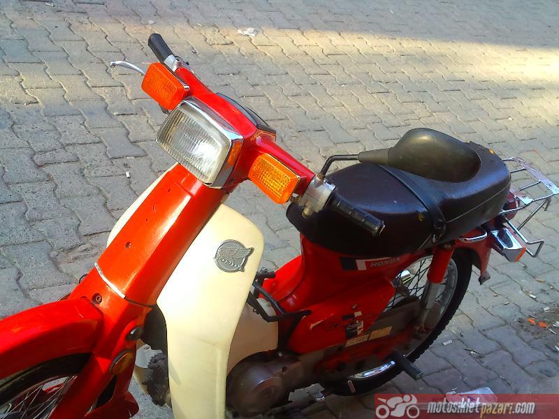Acil satlikSuzuki - İkinci El Motor - Motorsiklet Pazarı