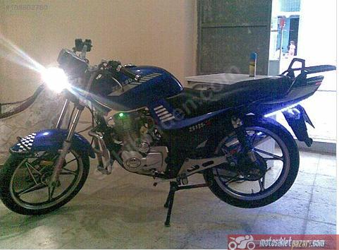 Ilan-motosiklet-zealsun-zs-125-2-247