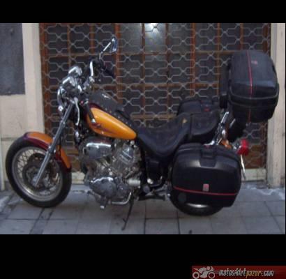 sahibinden temiz motosikletMobylette - İkinci El Motor