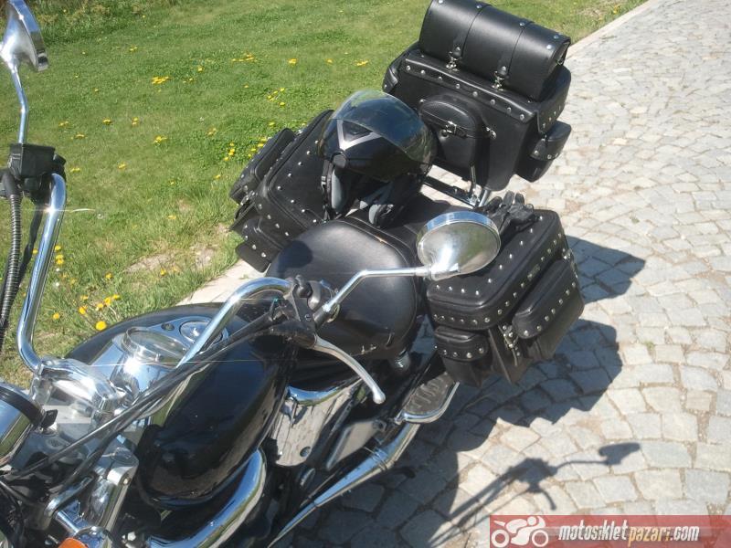 süperrBisan - İkinci El Motor - Motorsiklet Pazarı