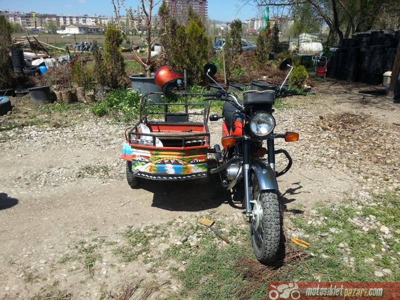 acil satılıkTVS - İkinci El Motor - Motorsiklet Pazarı