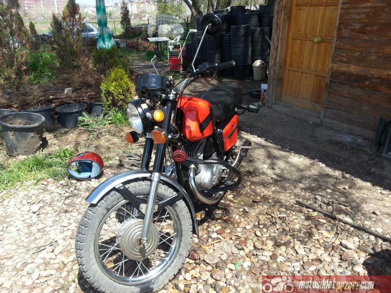 acil satılıkHaojin - İkinci El Motor - Motorsiklet Pazarı