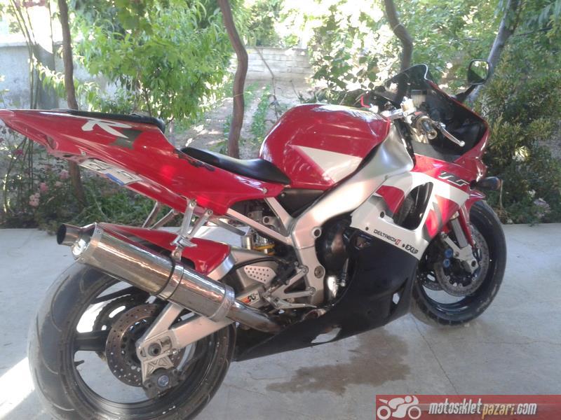 ACİL SATLIKPlanet - İkinci El Motor - Motorsiklet Pazarı