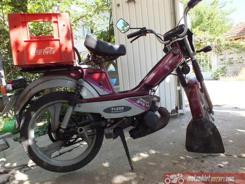 BETTERZealsun - İkinci El Motor - Motorsiklet Pazarı