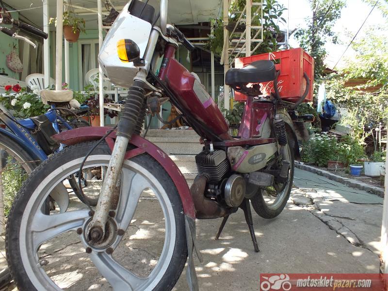 Yamaha Motorcycles for sale   eBay