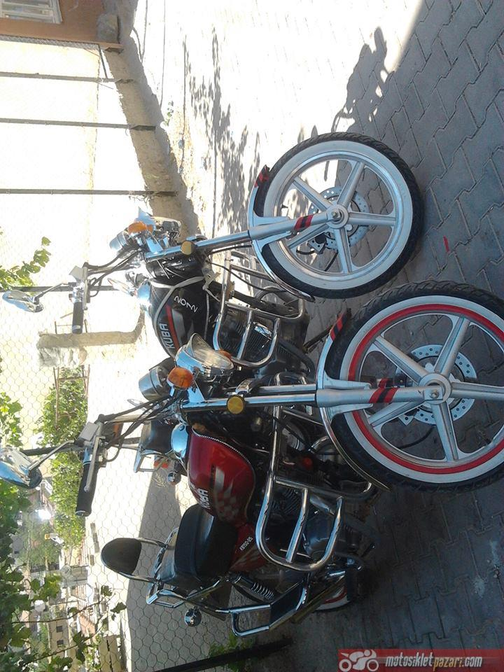 acil satılıkPioneer - İkinci El Motor - Motorsiklet Pazarı