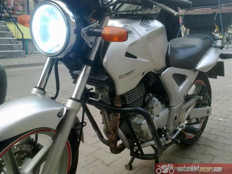 Rialli - İkinci El Motor - Motorsiklet Pazarı
