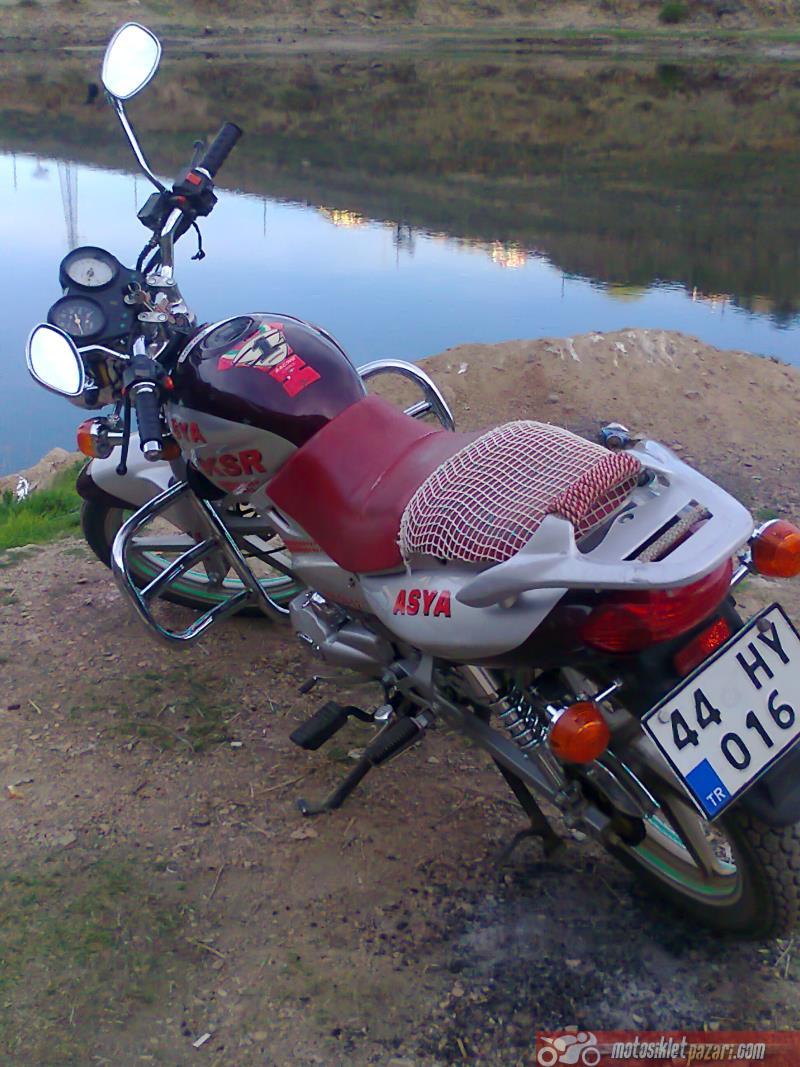 full çitaKuba Motor - İkinci El Motor - Motorsiklet Pazarı