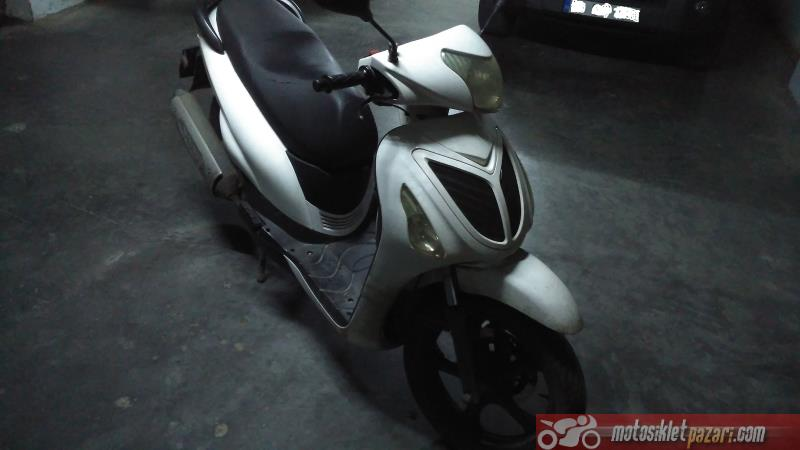 acil satilik Asya Motor - İkinci El Motor - Motorsiklet Pazarı