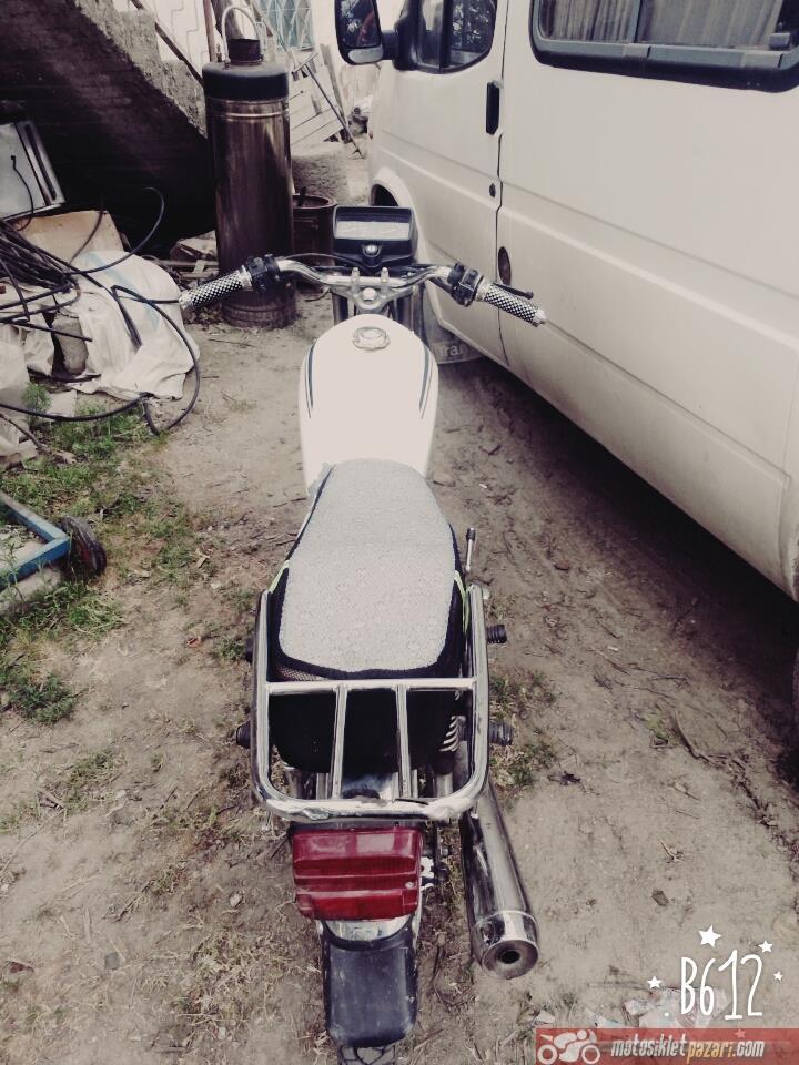 acil satilikZealsun - İkinci El Motor - Motorsiklet Pazarı