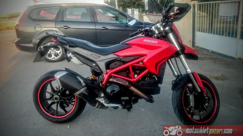 new bikes | raju febrians weblog