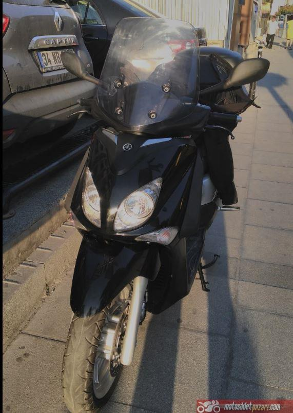 ACİLL ACİLL ACİLL SATLIK !!!Asya Motor - İkinci El Motor