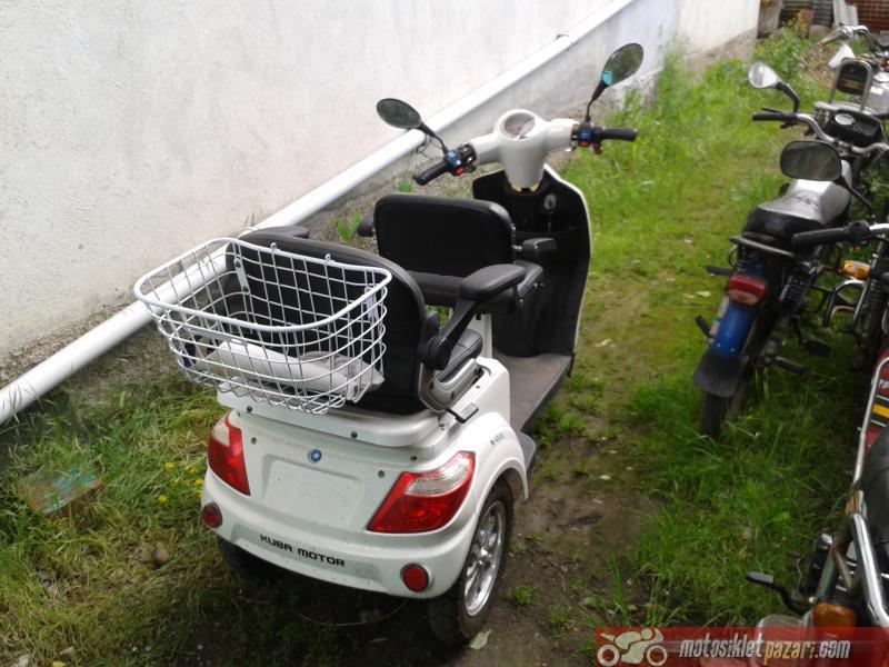 tekerlekli kuba atvelektrikli bisiklet