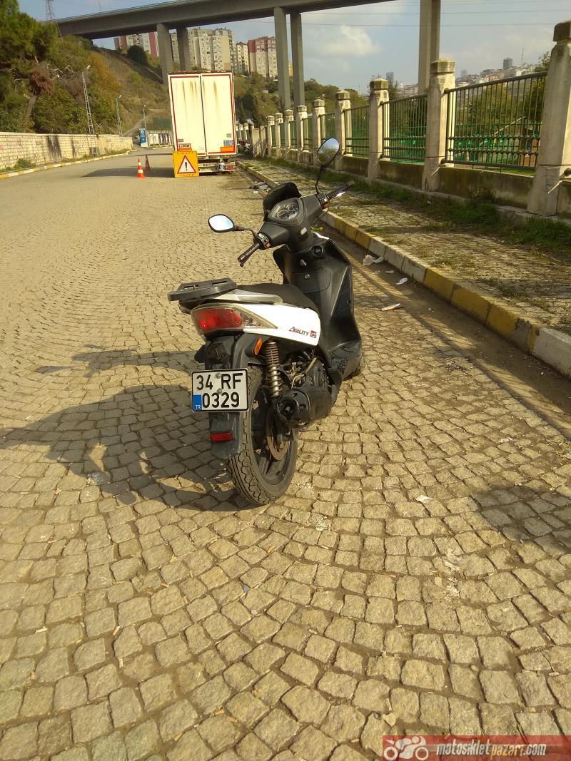 kullanıcıyaAsya Motor - İkinci El Motor - Motorsiklet Pazarı