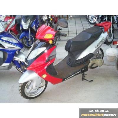 kanuni çapırKanuni - İkinci El Motor - Motorsiklet Pazarı